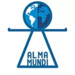 Alma mundi _ logo