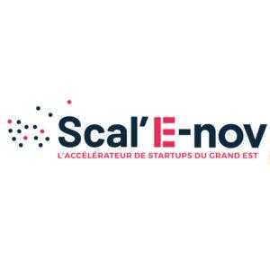 Logo-Scal-Enov