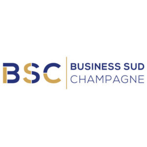 Logo-business-Sud-Champagne