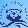 Beaver Aqua park