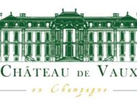 Le chateau de vaux