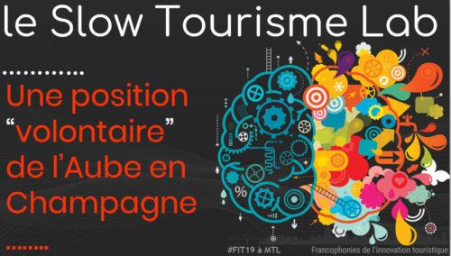 Présentation-Francophonie-de-l'Innovation-touristique