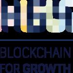 h64_bc_4_growth